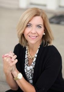 Judith Rooney, LCSW